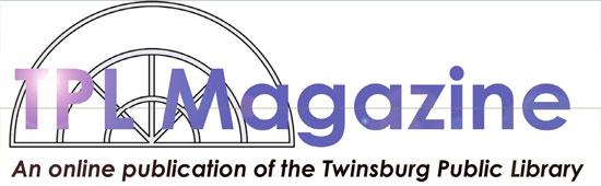 twinsburg-header