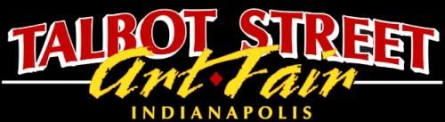 Talbot Street Art Fair @ Indianapolis | Indiana | United States