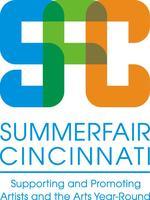 Summerfair | Cincinnati, OH. @ Summerfair Cincinnati | Cincinnati | Ohio | United States