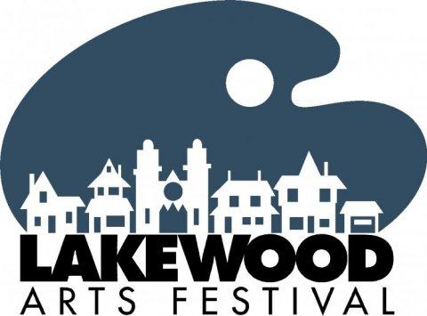 Lakewood Art Festival