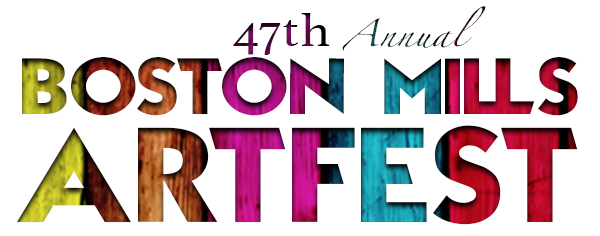 47 th  Annual Boston Mills Artfest @ Cuyahoga Valley National Park