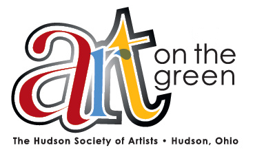 Hudson Art on the Green @  Ravenna Street Green